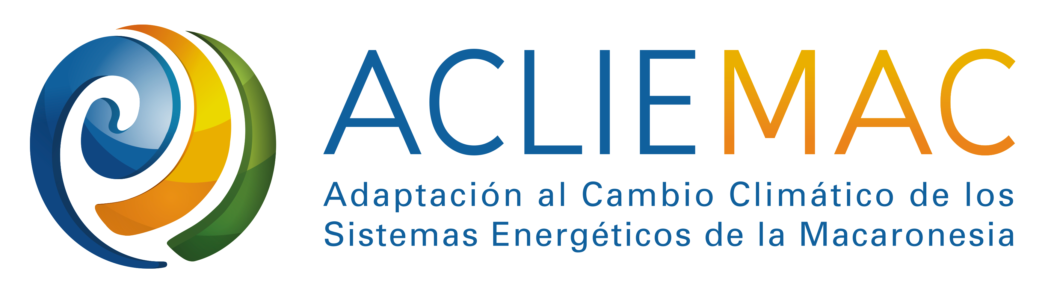 Proyecto ACLIEMAC