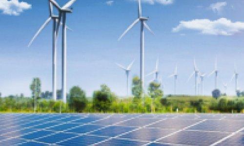 Actividad 2.1.2.Generación distribuida, autoconsumo y sistemas de almacenamiento energético como adaptación al cambio climático