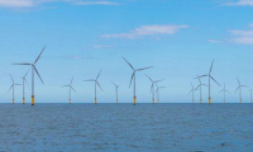 Actividad 2.2.2. Economía azul. Desarrollo de energías renovables marinas como adaptación al cambio climático