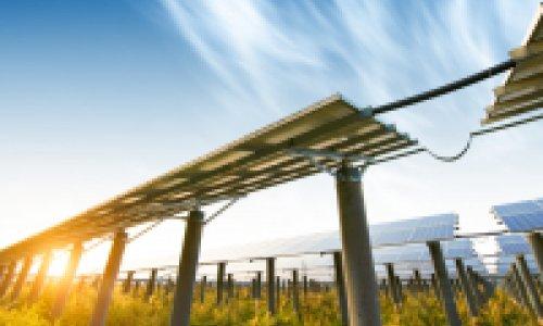 Actividad 2.1.1. Diagnosis del modelo energético actual. Estudio de riesgos y prevención de las infraestructuras energéticas