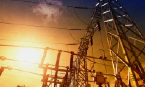 Actividad 2.1.3. Adaptación de las infraestructuras eléctricas al cambio climático